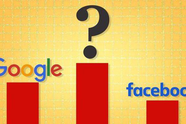 Công ty vô danh Trung Quốc tạo ra nhiều tỷ phú USD hơn Google, Facebook
