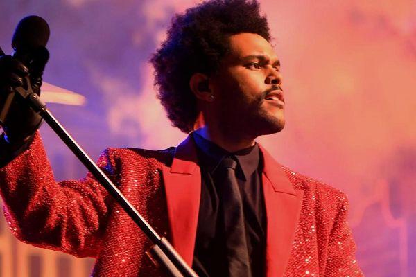 The Weeknd kiên quyết cạch mặtbất chấp Grammy đã thay đổi quy chế bầu chọn