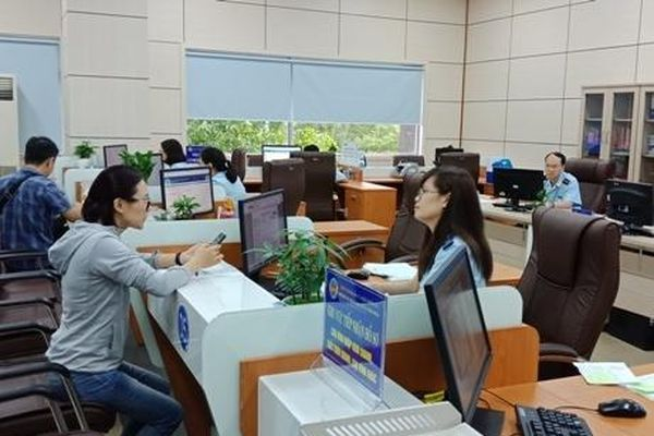 Quảng Ninh: Hải quan 'chấm điểm' chất lượng phục vụ doanh nghiệp