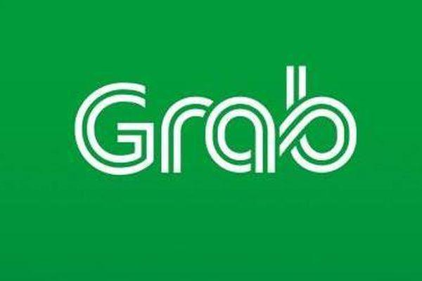 Bức xúc vì bị tài xế Grabcar liên tục hủy chuyến