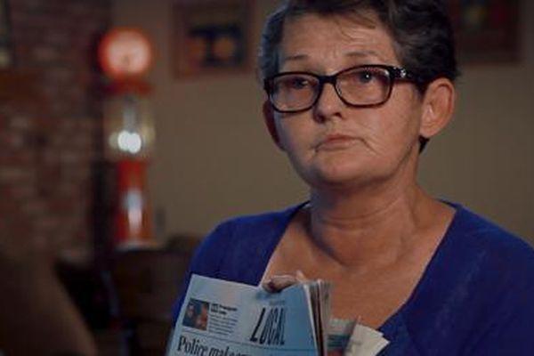 Người mẹ 3.000 ngày truy tìm hung thủ sát hại con