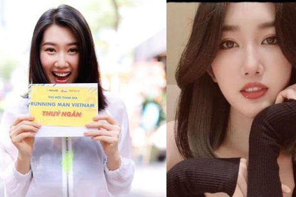 Tham gia 'Running Man' mùa 2, Thúy Ngân nhận về loạt tranh cãi trái chiều từ netizen