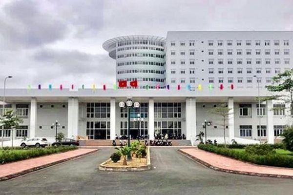 Hải Phòng: Có 43 người từng đến Bệnh viện Bệnh Nhiệt đới Trung ương cơ sở 2