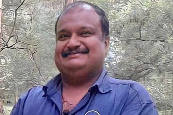 Diễn viên Ấn Độ qua đời ở tuổi 49