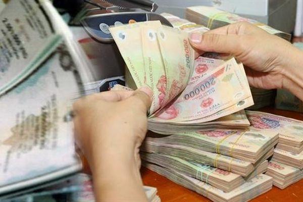 440 tỷ đồng chảy về Lavila 5 của Kiến Á Group