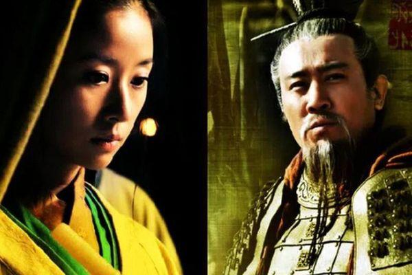 Gián điệp nào dưới trướng Lưu Bị, hại chết Quan Vũ - Trương Phi?
