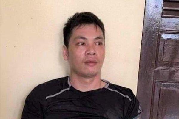 Vụ con trai nghi ngáo đá sát hại mẹ: Hàng xóm tiết lộ sốc