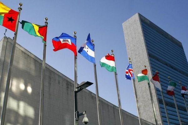 Những điều cần biết về Phái đoàn đại diện tại các tổ chức quốc tế