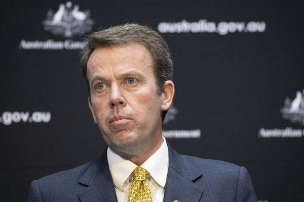 Trung Quốc đình chỉ đối thoại kinh tế cấp cao, Australia lên tiếng chỉ trích