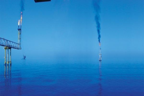 Tunisia: Zenith Energy mua lại 100% giấy phép Robbana và El Bibane
