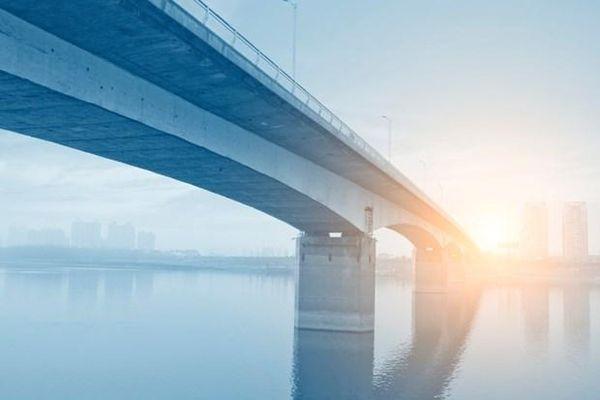 Đẩy nhanh đại dự án cầu cạn nối Thái Bình Dương với Ấn Độ Dương
