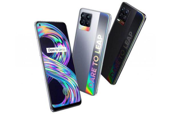 3 smartphone hoàn toàn mới đáng mua nhất tại Việt Nam tầm giá 6-8 triệu đồng