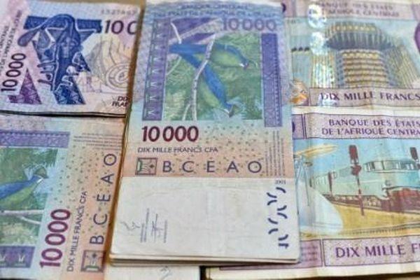 Pháp thực hiện cải cách đồng tiền CFA