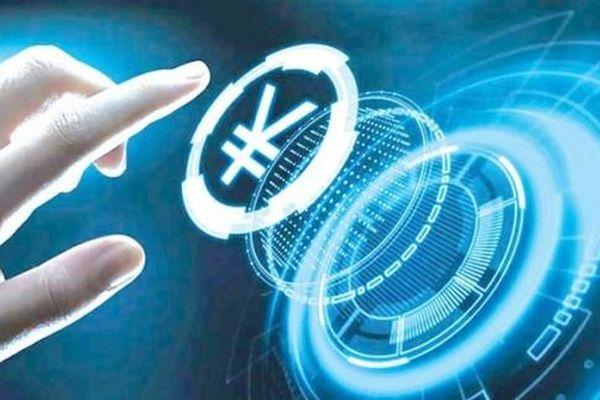 Trung Quốc nâng cấp hệ thống bán lẻ với sự phát triển tiền kỹ thuật số