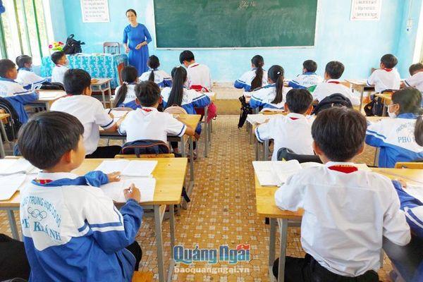Nâng tỷ lệ học sinh, sinh viên tham gia bảo hiểm y tế