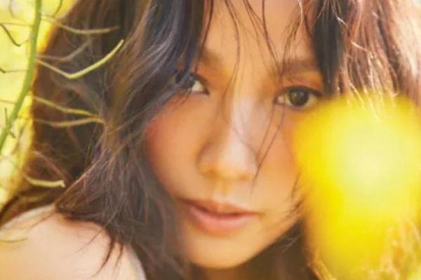 Nữ ca sĩ Lee Hyori lên kế hoạch sinh con ở tuổi 42