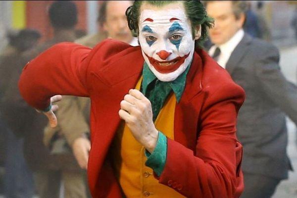 Phần tiếp theo của 'Joker' đang được Warner Bros. phát triển