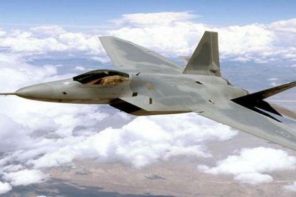 Lo ngại tên lửa Triều Tiên, Mỹ lập tức 'rót tiền' chế hệ thống phòng chặn mới