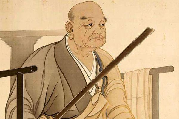 Thiền phái Lâm Tế
