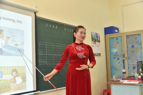Đấu thầu trong đào tạo giáo viên nghe hay nhưng khó khả thi?