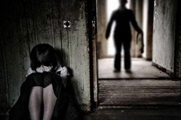 Bắt giam người cha xâm hại con gái 12 tuổi
