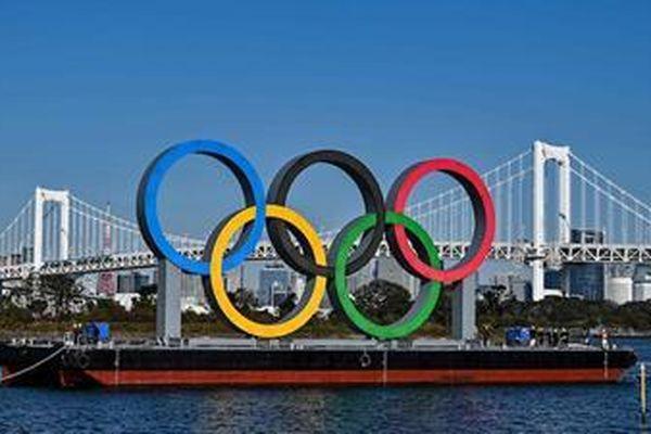Olympic Tokyo 2020: VĐV tham dự sẽ được tiêm vaccine COVID-19