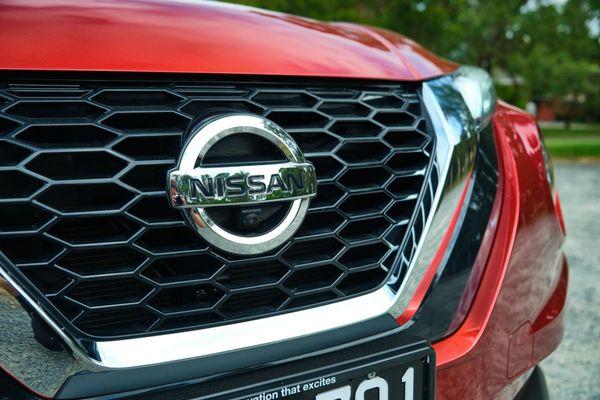 Nissan muốn bán cổ phiếu Daimler để thu về 1,2 tỷ USD