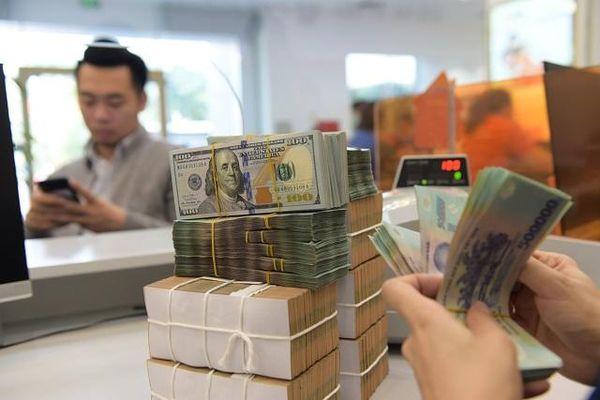 Chạy đua giải ngân vốn đầu tư công