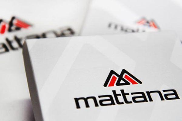 Mattana thay đổi phong cách thời trang của bạn như thế nào?