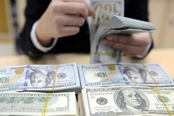 Các tổ chức tín dụng không được thu phí giao dịch với giao dịch ngoại tệ