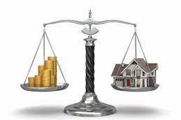 DATC tìm tổ chức thẩm định giá tài sản