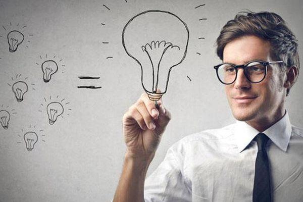 5 phẩm chất ưu tú thường thấy ở những người lãnh đạo