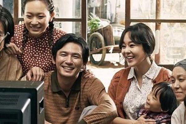 Sử Việt vào phim Việt