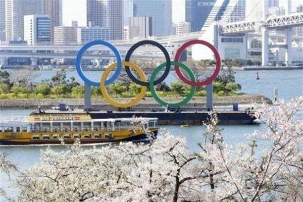 IOC cung cấp vaccine COVID-19 cho vận động viên tham dự Olympic