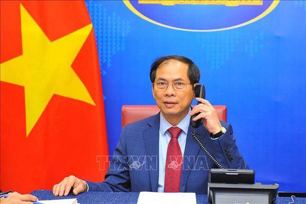 Tăng cường quan hệ hữu nghị đặc biệt Việt Nam-Cuba