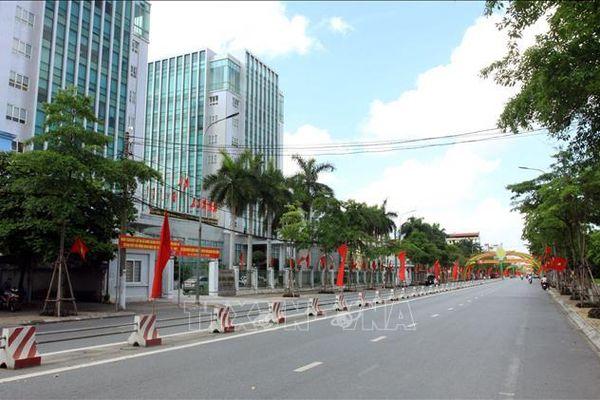 Xử lý nghiêm các trường hợp vi phạm quy định phòng, chống dịch ở Thái Bình
