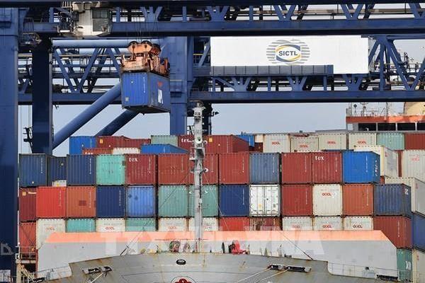 Australia thất vọng trước quyết định đình chỉ đối thoại kinh tế của Trung Quốc