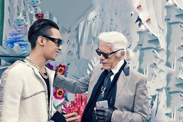 Muốn biết sao K-pop quyền lực đến mức nào, cứ nhìn Louis Vuitton, Chanel sẽ rõ!