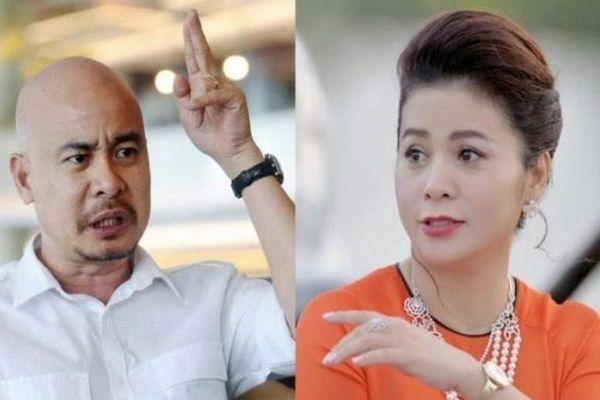 Kết thúc vụ ly hôn Trung Nguyên: Bà Lê Hoàng Diệp Thảo được chia 3.245 tỷ