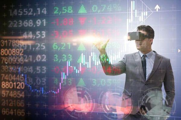 Chứng khoán ngày 7/5: Cổ phiếu nào nên chú ý?