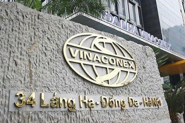 Vinaconex muốn thoái gần 74% vốn tại công ty Xây dựng Đà Nẵng