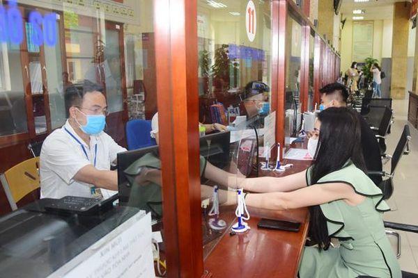 Cải thiện Chỉ số PAPI ở thành phố Hà Nội: Tìm giải pháp khắc phục hạn chế