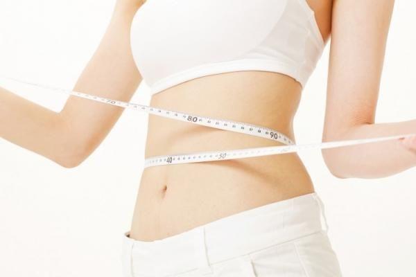 Giảm cân sẽ hiệu quả hơn khi dùng thuốc kết hợp với tập luyện