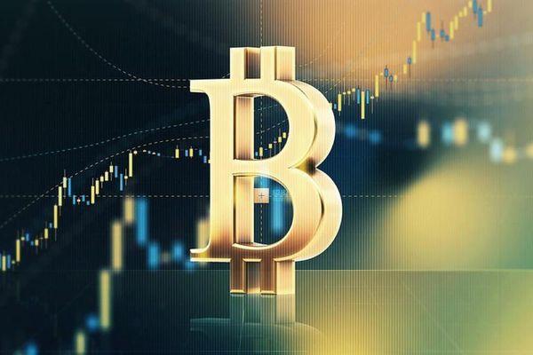 Tiền điện tử tăng giá mạnh, các công ty châu Á tăng tốc chuyển dịch sang bitcoin