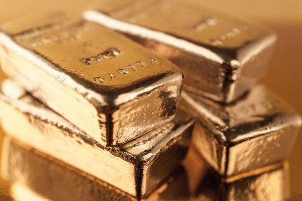 Giá vàng hôm nay ngày 7/5: Chênh lệch giữa giá vàng trong nước và quốc tế được rút ngắn