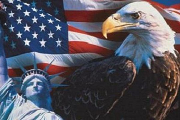 Kẻ thù của dân chủ: Nga, Trung Quốc hay Mỹ?