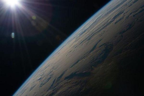Truy tìm sự sống ngoài Trái đất