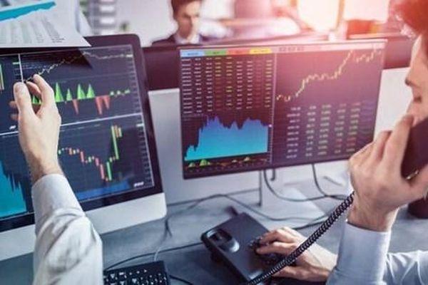 Nhà đầu tư ngoại bán ròng, thị trường Việt Nam vẫn hấp dẫn