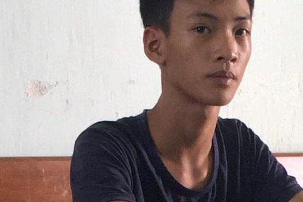 Hình phạt nào dành cho nam sinh 17 tuổi sát hại cụ bà rồi bế lên giường đắp chăn và lấy gối che mặt nạn nhân