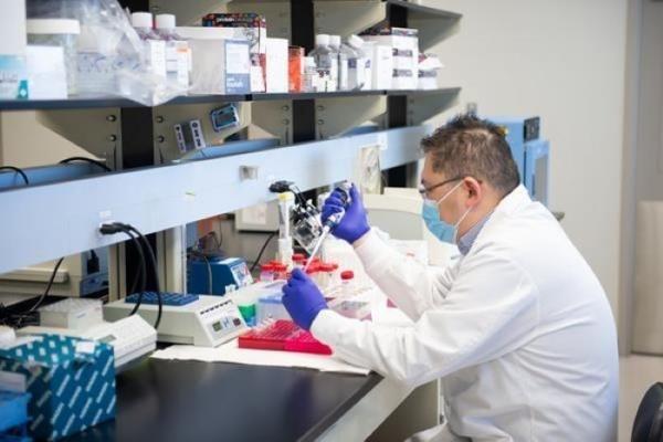 Vaccine đường mũi: Hy vọng mới trong phòng dịch COVID-19